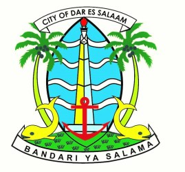City of dar es salaam