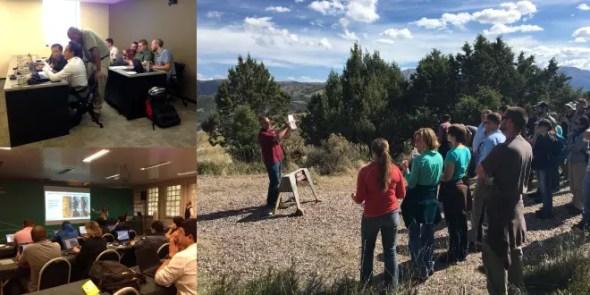 remote-sensing-training-methods-best-practices