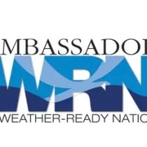 weather-ready-nation-ambassadors