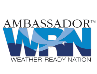 weather-ready-nation-ambassadors