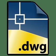 dwg-icon