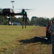 drone-data-platform-to-australia