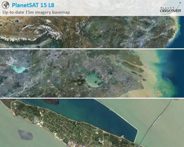 planetsat15_l8_imagery_basemap_asia_planetobserver