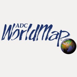 adc-worldmap