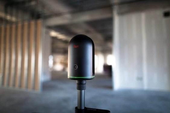 blk360-product-image-Leica BLK360 Imaging Laser Scanner