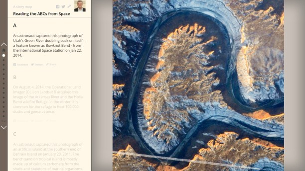 reading-the-abcs-from-space