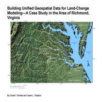 building-unified-geospatial-data-for-land-change