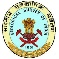 geological-survey-of-india