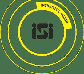 imagesat-international