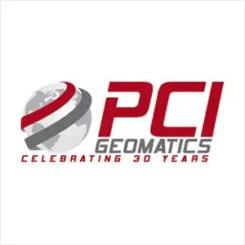 pci-geomatica