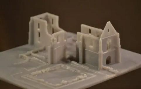 Pix4D_Abbey-Print-3D-e1488274895347