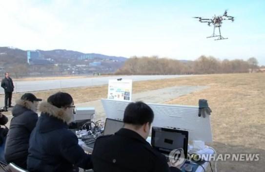 drone2-1024x664