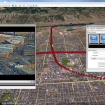 Airborne-Law-Enforcement-Google-Earth