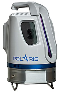 The Teledyne Optech to showcase its newest and most advanced TLS at SPAR 3D March 22, 2017 — Teledyne Optech is pleased to announce the release of its Polaris Terrestrial Laser Scanner at the SPAR 3D Conference and Expo, April 3-5, in Houston, Texas. This versatile, productive and user-friendly scanner will be on display in booth #400 along with the Optech Maverick, Eclipse, and award-winning Galaxy. Bridging the gap between indoor and outdoor scanners, the Polaris can survey targets up to 1600 m away in long-range mode or collect up to 500,000 measurements per second in short-range mode. Its 360°×120° field of view (FOV) captures indoor panoramas from a single site, while its rugged design, light weight, and swappable batteries let it travel deep into the field. The Polaris automatically detects its location with a built-in GNSS receiver and selects the planned survey parameters for the site — even untrained operators can execute a survey. Alternatively, operators can set up surveys in the field and resection/backsight the system using the menu-driven GUI on its touchscreen. Visitors to SPAR 3D will be able to see the Polaris' streamlined user interface in action. In other exciting news, the Galaxy airborne lidar just won the MAPPS Grand Award for Innovation, and Teledyne Optech staff will be on hand to explain the SwathTRAK™ technology that earned it the prize. By dynamically adjusting the Galaxy's scanner FOV in response to changes in the ground's elevation, SwathTRAK keeps the swath width and point density on the ground consistent, even in hilly terrain. This technology saves clients time and money by reducing the number of flightlines required and ensuring homogeneous point density. Finally, visitors to the Teledyne Optech booth can also get hands-on time with the Maverick, our first backpack-mountable mobile mapping system, or see the autonomous Eclipse airborne data collection system and learn how a pilot can operate it alone, saving the cost of a dedicated operator. Find out more at www.teledyneoptech.com. About Teledyne Optech Teledyne Optech is the world leader in high-accuracy lidar 3D survey systems, integrated cameras, and productivity-enhancing workflows. With operations and staff worldwide, Teledyne Optech offers both standalone and fully integrated lidar and camera solutions for airborne mapping, airborne lidar bathymetry, mobile mapping, terrestrial laser scanning, mine cavity monitoring, and industrial process control, as well as space-proven sensors. Teledyne Optech supports its clients with an around-the-clock team, on-site service, and regular efficiency enhancements to the workflow of its integrated systems. Accuracy and productivity matter!