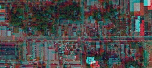 pix4d-pix4dmapper-rayCloud-stereo-anaglyph-article-1024x683