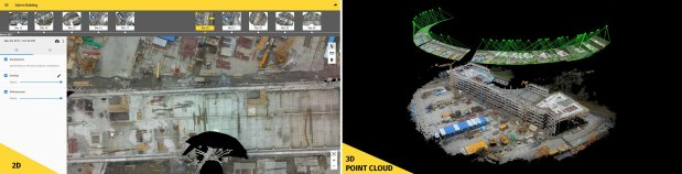 Pix4D_Liebherr_CraneCamera-Bim Monitoring Solution