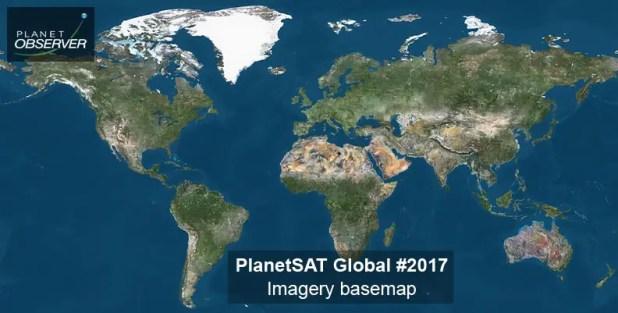 PlanetObserver_PlanetSAT_Global_imagery_basemap_2017
