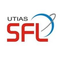 UTIAS SFL