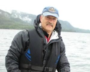 Jeffrey Yates