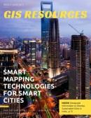 GIS-Resources-Magazine-GIS-Magazine-Free-GIS-Magazine-Online-GIS-Magazine