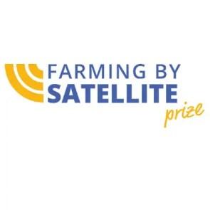 Farming by Satellite Prize
