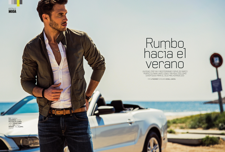 DT-rumbo hacia el verano - gissell garcia fashion stylist1b