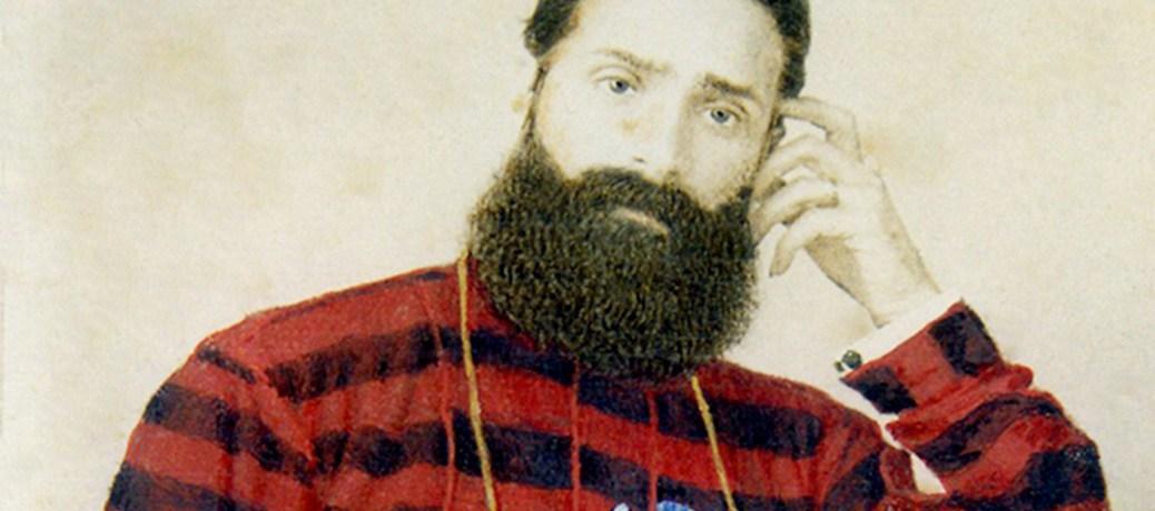 Giuseppe Basile