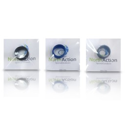 men s silicone wedding ring by north action promotion silicone wedding ring Men s Silicone Wedding Ring By North Action Promotion