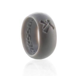 crossactiv silicone wedding ring promotion silicone wedding ring Crossactiv Silicone Wedding Ring Promotion