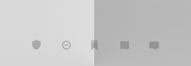 4 Reasons Minimal UI May Mean Minimal Users