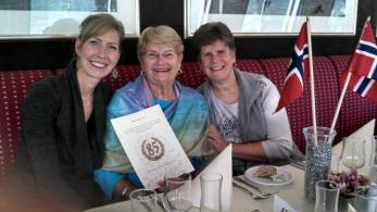 85th-birthday-in-norway