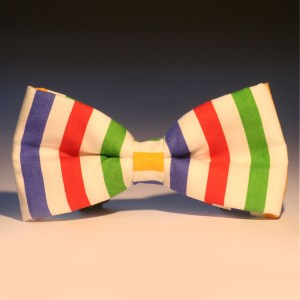 stripy-bow