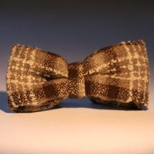tweedy-bow