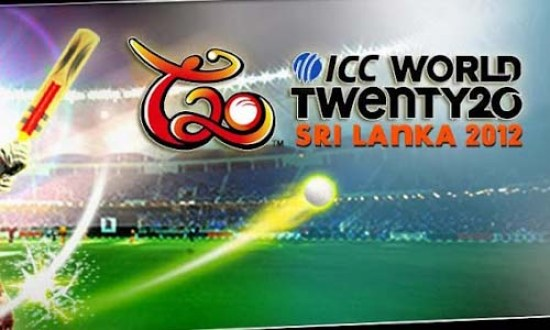 http://i0.wp.com/www.gizbot.com/files/2012/09/cricket-world-cup21.jpg?resize=550%2C330