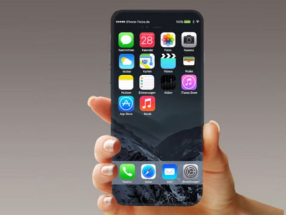 Image result for iphone x leaks