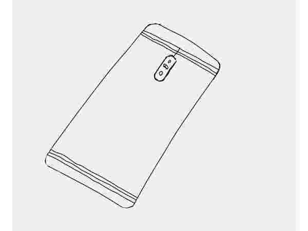 samsung mobile phone schematic diagrams