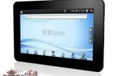 hasee lipad android tablet nvidia tegra 2