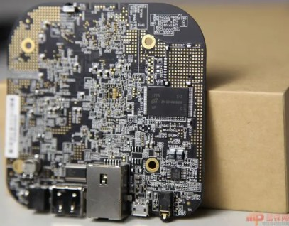 Xiaomi TV has already had its tear down! See whats inside!