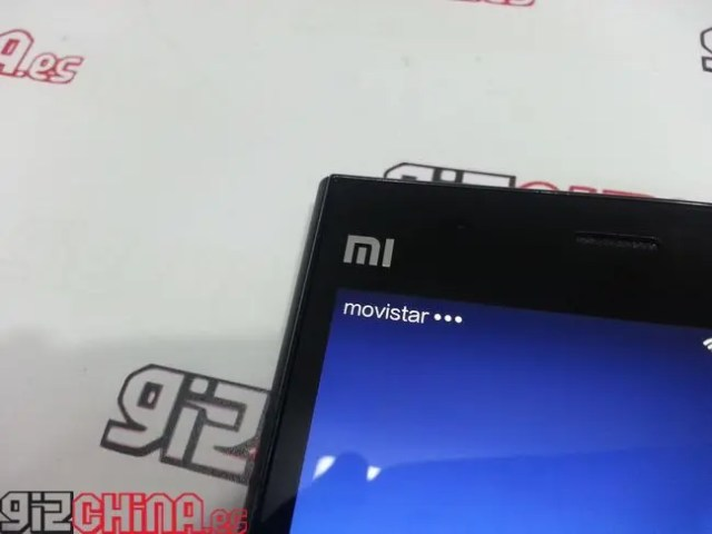 20131001 113334 p Exclusive: Xiaomi Mi3 Review