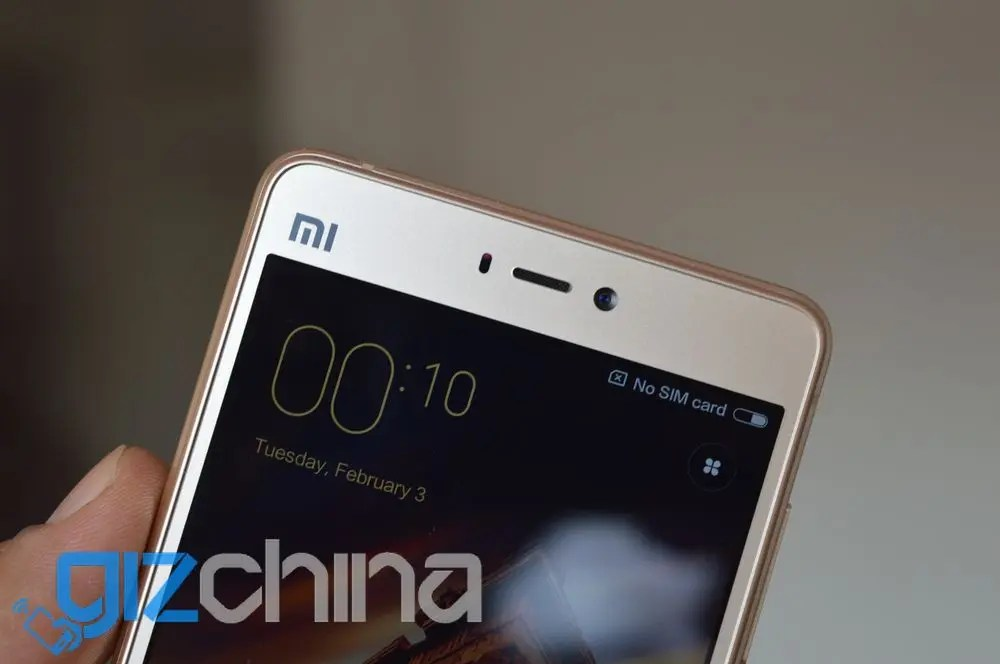 OPPO, Vivo team up to push Xiaomi out of top 5