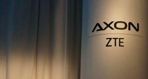 Axon 2