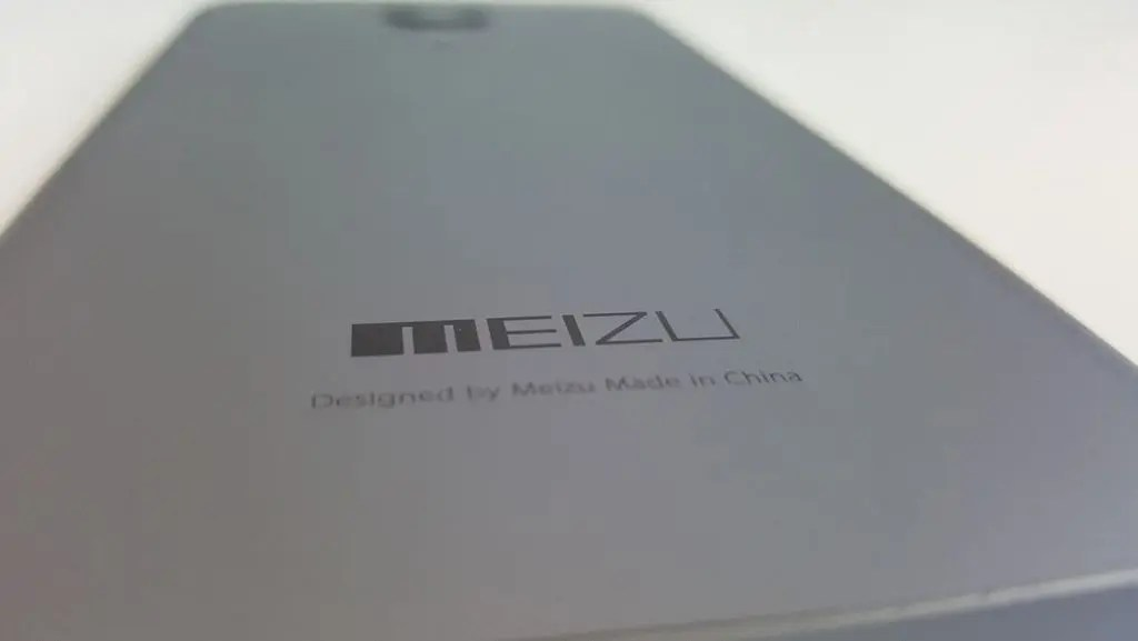 Are we getting Meizu MX6 in June at the earliest ?