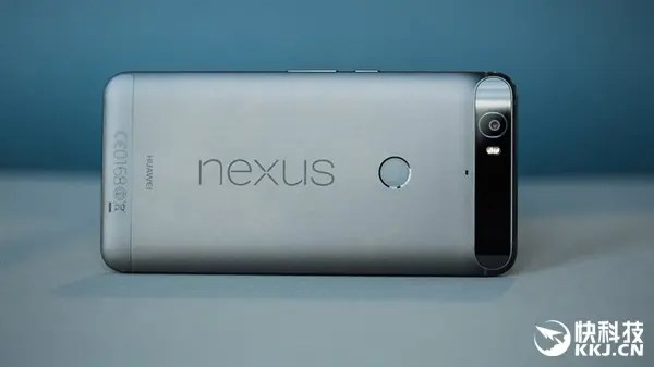 New Nexus 6P spotted on Geekbench with Snapdragon 820