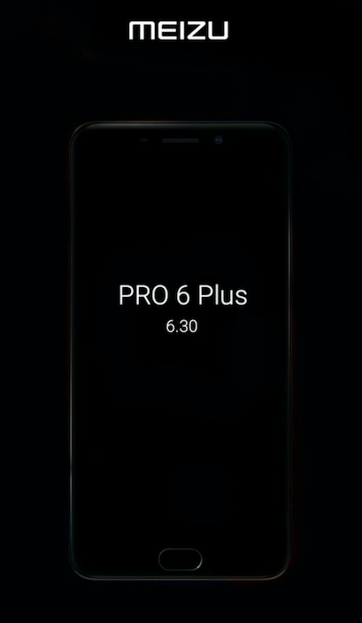 Meizu Pro 6 Plus teased for June 30th launch
