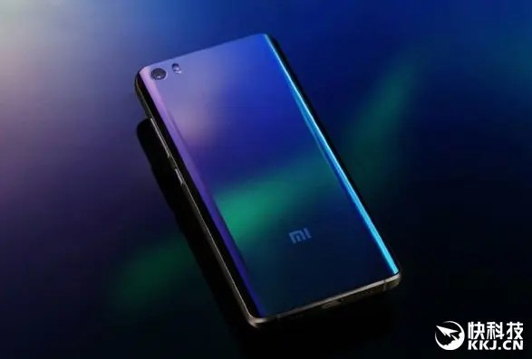 Xiaomi Mi5S and Mi Note 2 rumoured with Snapdragon 821, 8GB RAM and dual cameras