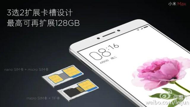 [Image: Xiaomi-Mi-Max-Hybrid-SIM.jpg?resize=640%2C362]