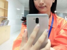 coolpad leeco android phone leaked
