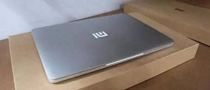 Xiaomi Mi Note 2 and Mi Notebook news and reports