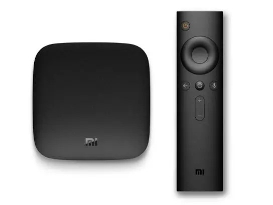 Xiaomi's Mi Box clears FCC certification in preparation for US launch