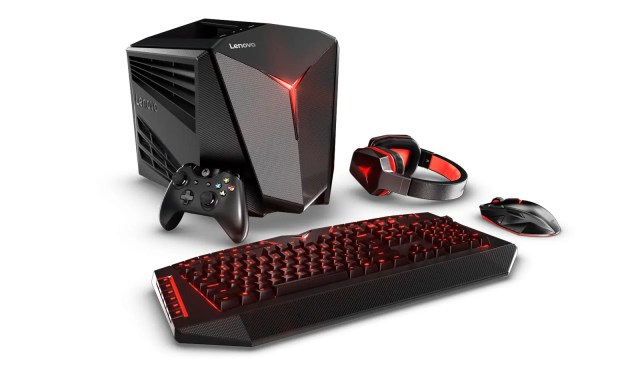 [Image: lenovo-pcs-idea-center-gaming-aio-y910-2...=640%2C370]